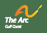 Arc Gulf Coast